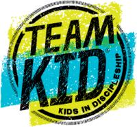 258x240xTeamKidLogo.png.pagespeed.ic.FzQ2oKRRva