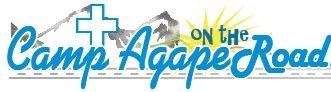CampAgapeOnRoad