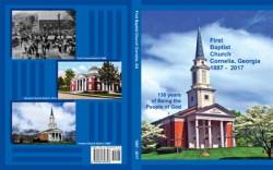 FBC History Book Cover 9-2017Fsmall