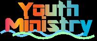 YouthLogoStacked