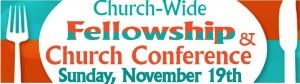 fellowshipConference