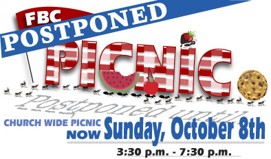 picnicPostponed96