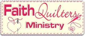 FaithQuiltersLogosmall