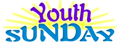 YouthSunday