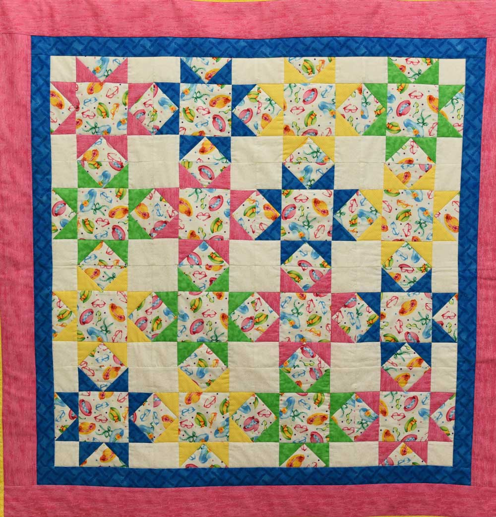Faith-Quilters-1