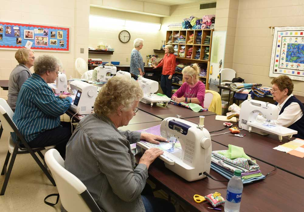 Faith-Quilters-3